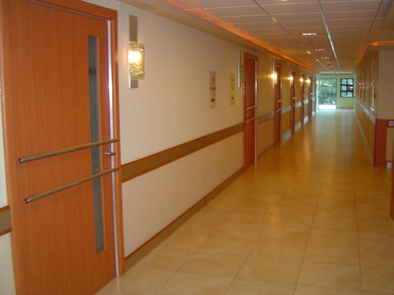 intalacioneshospital por adentro (2)