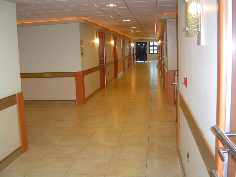 intalacioneshospital por adentro (3)