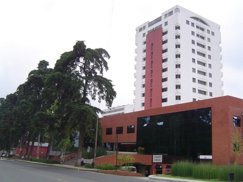 intalacioneshospital por afuera